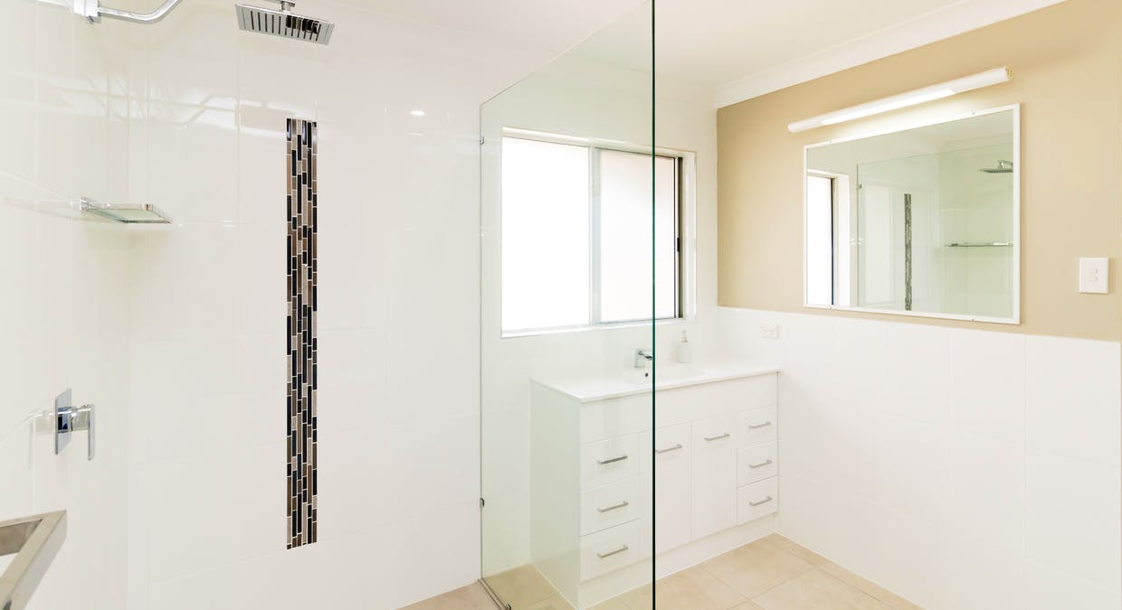 108 Janine Street, Booral, QLD, 4655 - Image 6