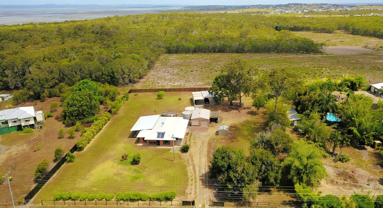 20 Sandrabarbara Drive, Booral, QLD, 4655 - Image 30