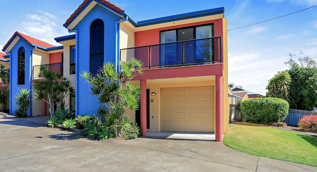 1/9 Freshwater Street, Scarness, QLD, 4655 - Image 19