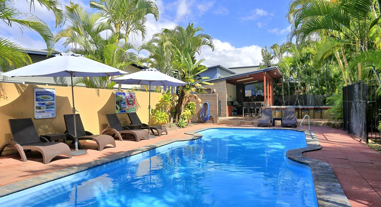 23/136 Pulgul Street, Urangan, QLD, 4655 - Image 22