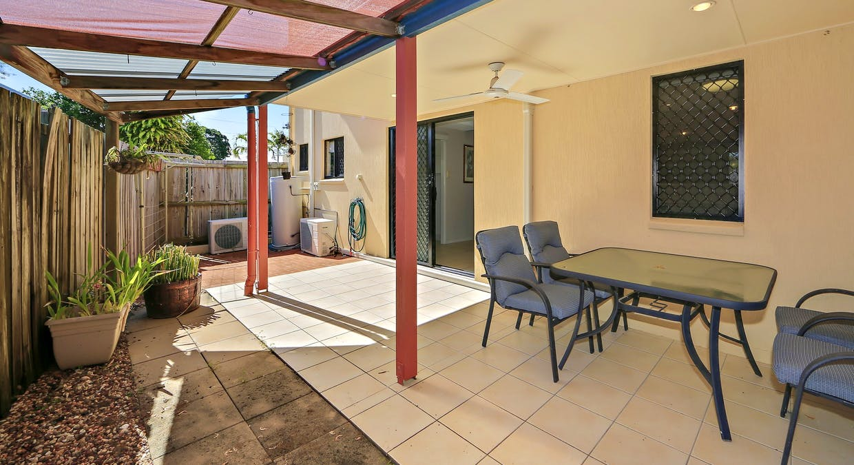 1/9 Freshwater Street, Scarness, QLD, 4655 - Image 16