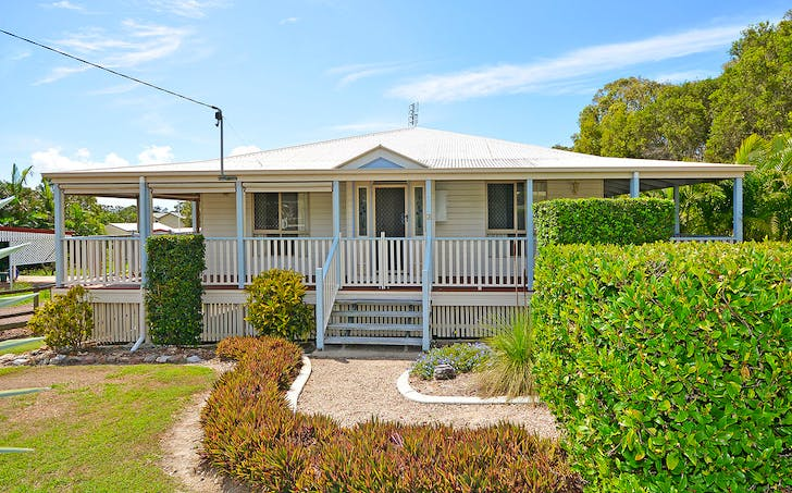 18 Blue Water Road, Booral, QLD, 4655 - Image 1