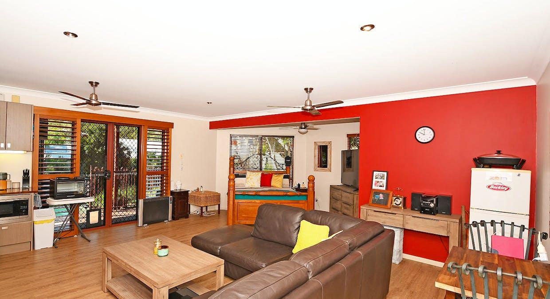 16 Barry Street, Torquay, QLD, 4655 - Image 13