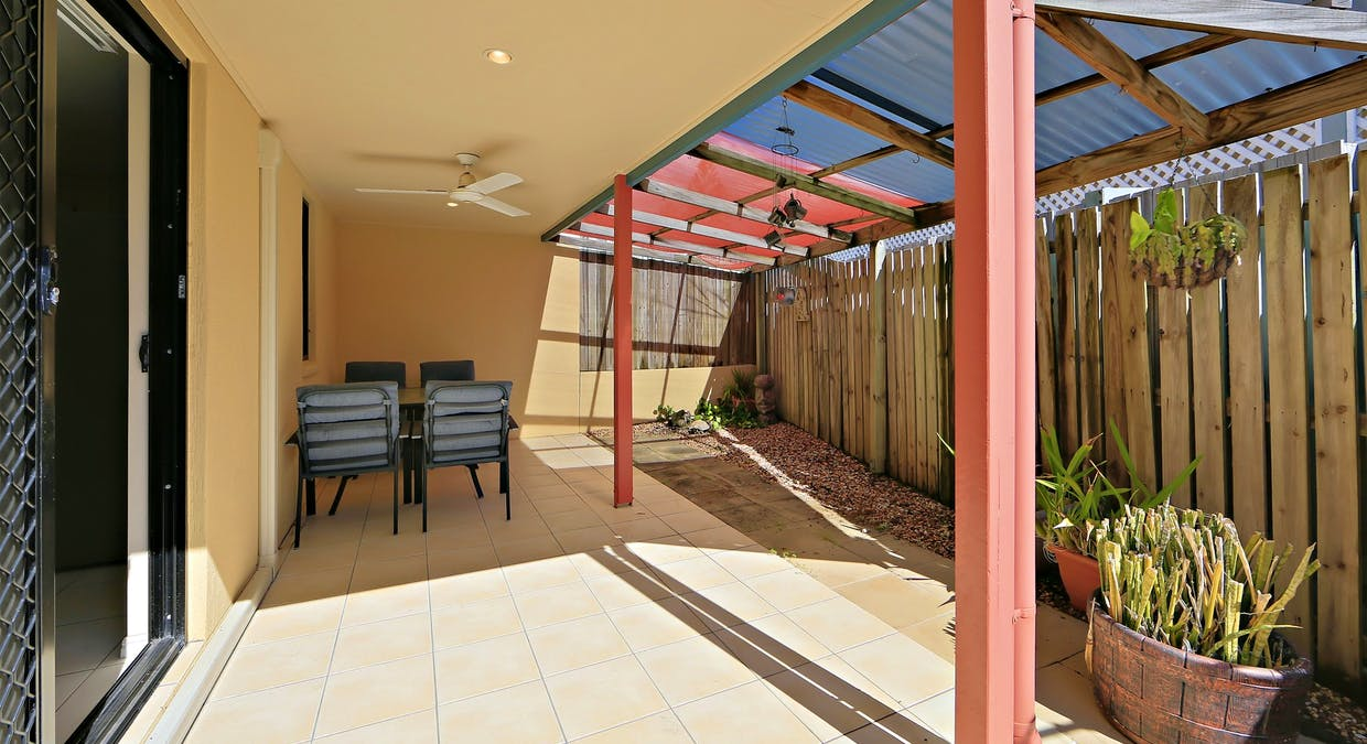 1/9 Freshwater Street, Scarness, QLD, 4655 - Image 17