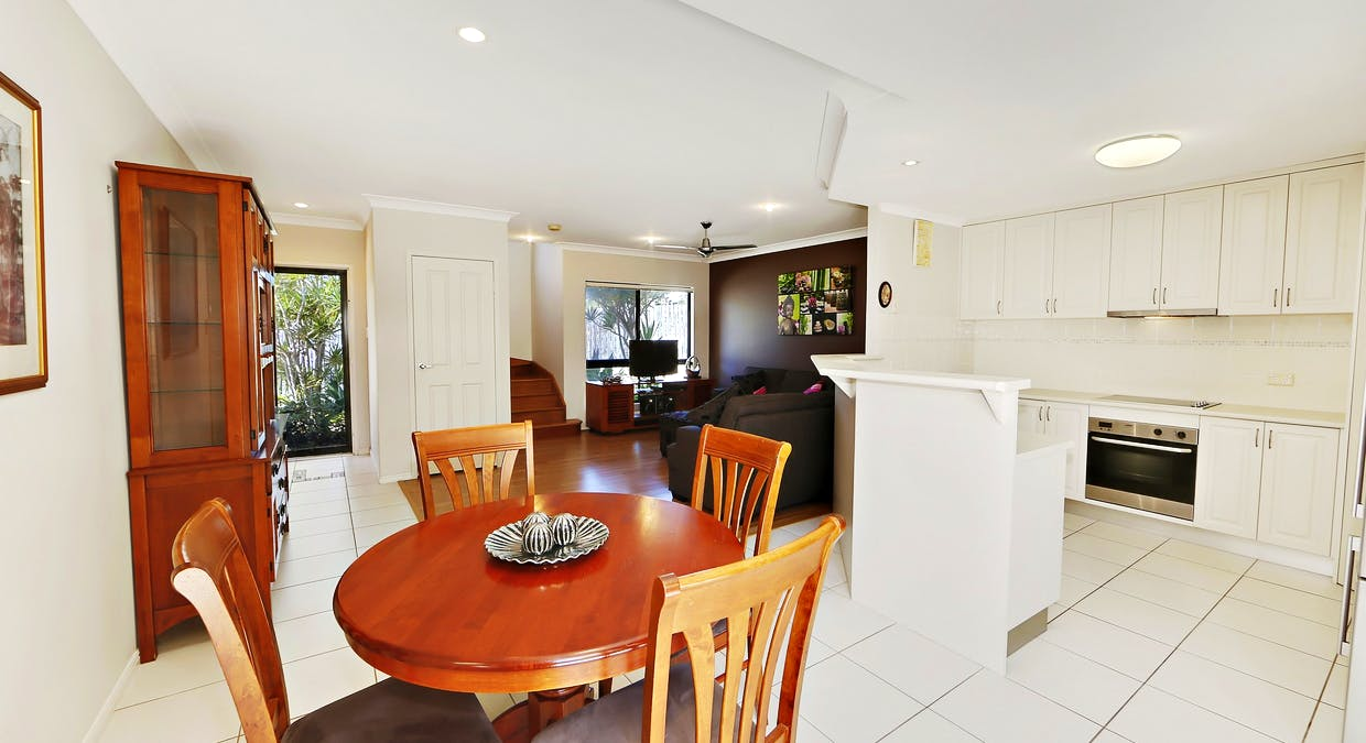 1/9 Freshwater Street, Scarness, QLD, 4655 - Image 7