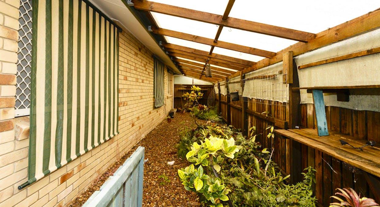 225 Dayman Street, Torquay, QLD, 4655 - Image 17
