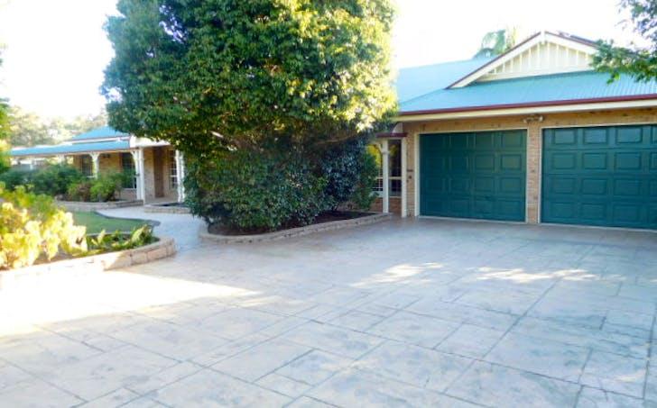 45 Wellington Cres, Wondunna, QLD, 4655 - Image 1