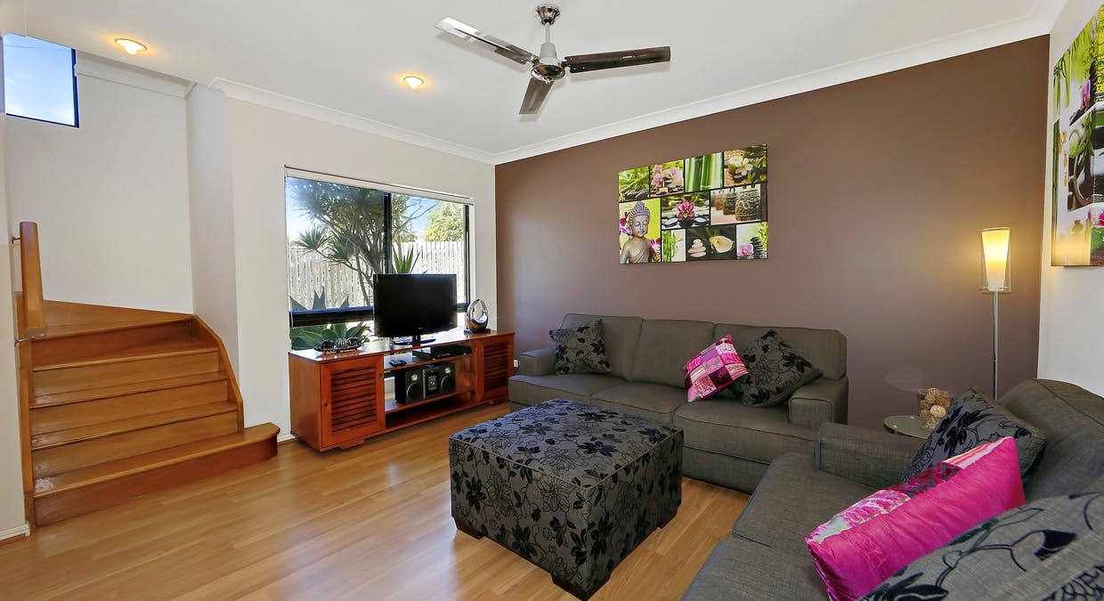 1/9 Freshwater Street, Scarness, QLD, 4655 - Image 1