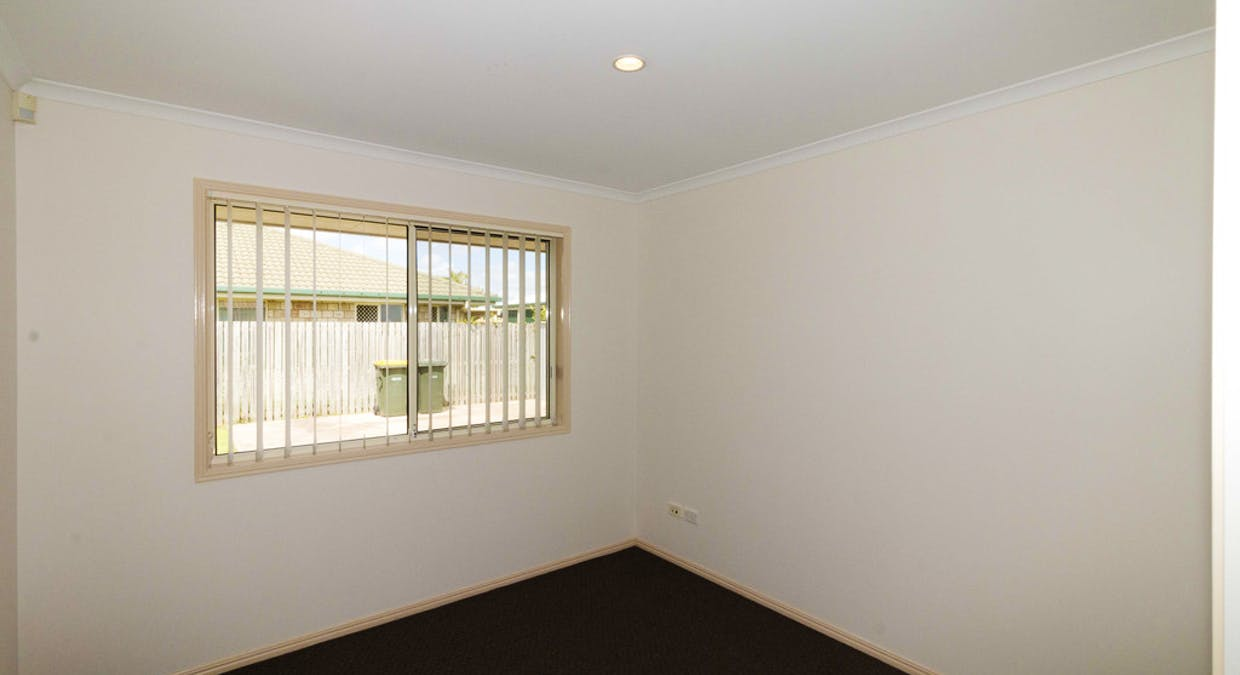 32 Wide Bay Drive, Eli Waters, QLD, 4655 - Image 12