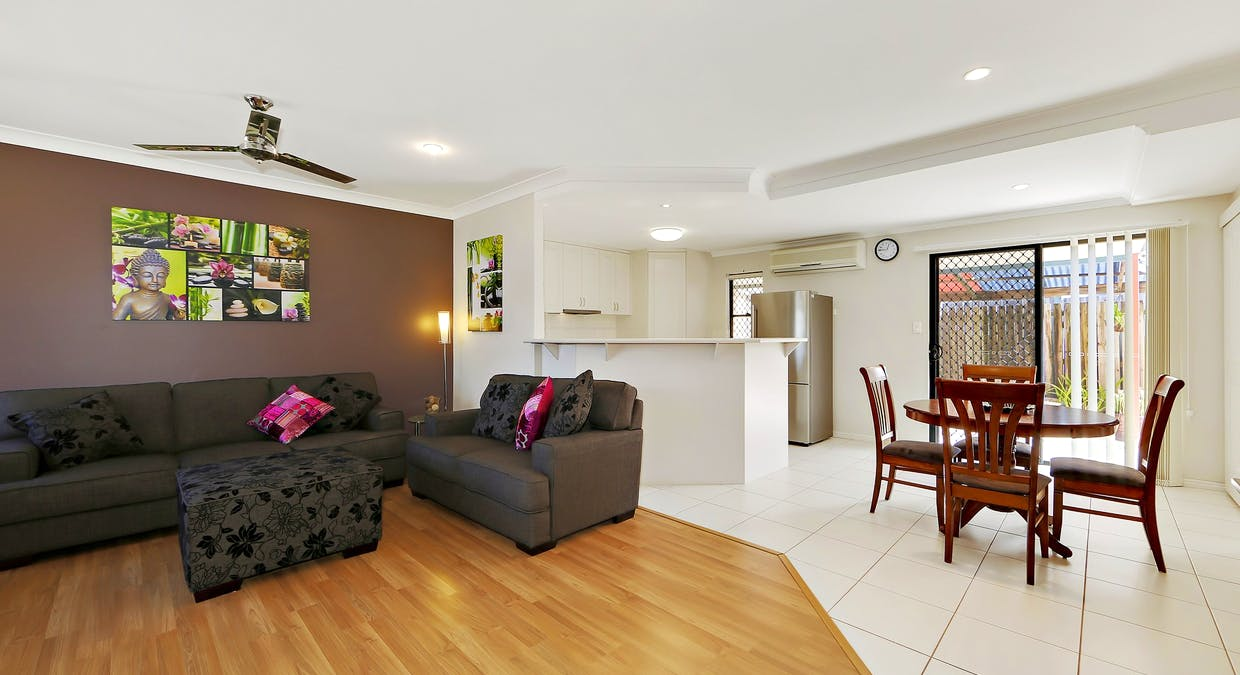 1/9 Freshwater Street, Scarness, QLD, 4655 - Image 5