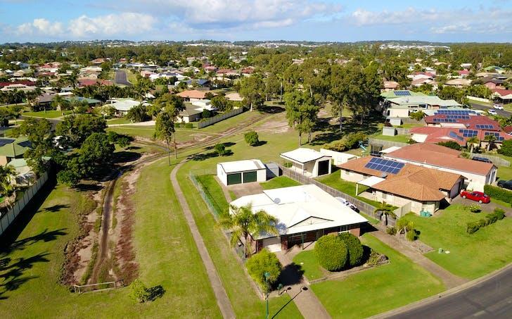 46 Kookaburra Drive, Eli Waters, QLD, 4655 - Image 1