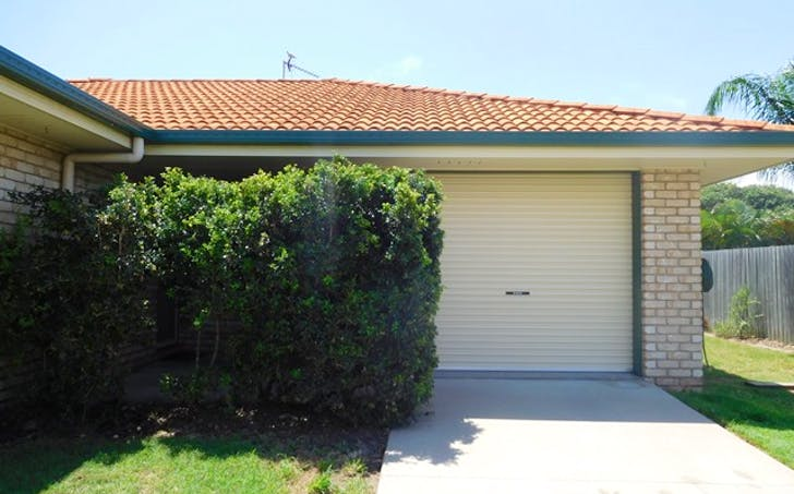 31 Wide Bay Drive, Eli Waters, QLD, 4655 - Image 1