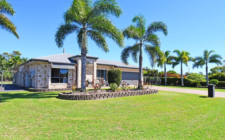 7 Rosedale Drive, Wondunna, QLD, 4655 - Image 1