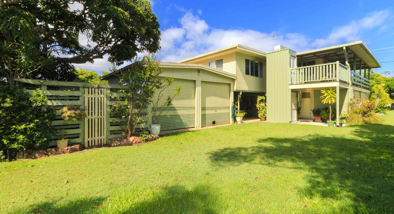 16 Long Street, Point Vernon, QLD, 4655 - Image 2