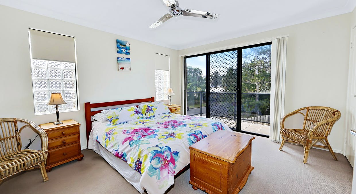 1/9 Freshwater Street, Scarness, QLD, 4655 - Image 8