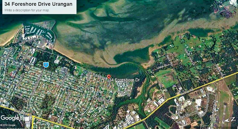 34 Foreshore Drive, Urangan, QLD, 4655 - Image 6