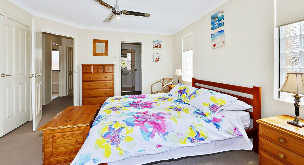 1/9 Freshwater Street, Scarness, QLD, 4655 - Image 9