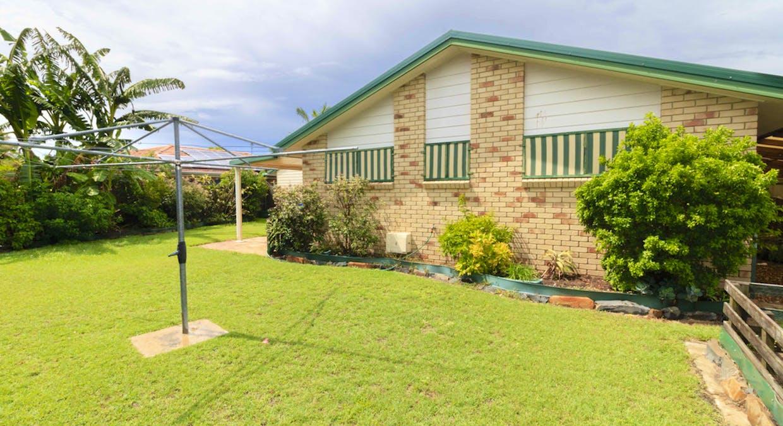 225 Dayman Street, Torquay, QLD, 4655 - Image 15