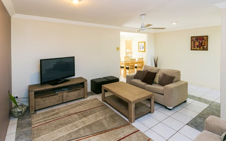 Unit 2/21 Campbell Street, Torquay, QLD, 4655 - Image 1