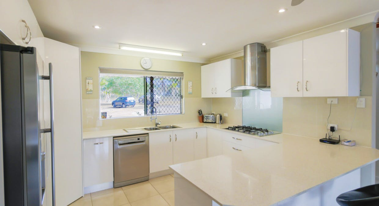 108 Janine Street, Booral, QLD, 4655 - Image 5