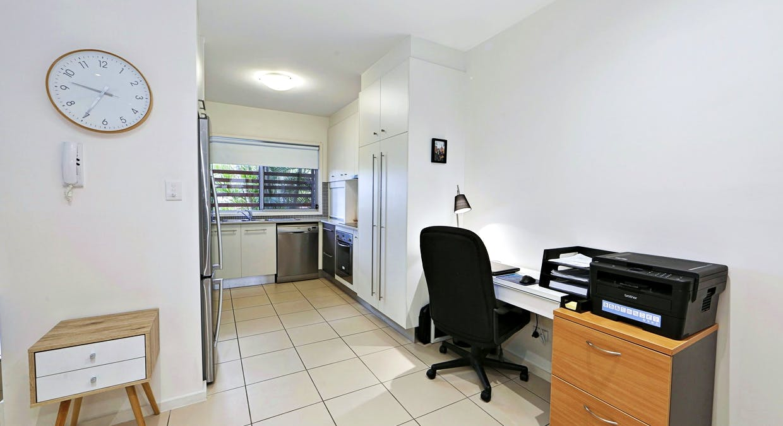 3/136 Pulgul Street, Urangan, QLD, 4655 - Image 11