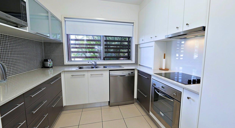 3/136 Pulgul Street, Urangan, QLD, 4655 - Image 10