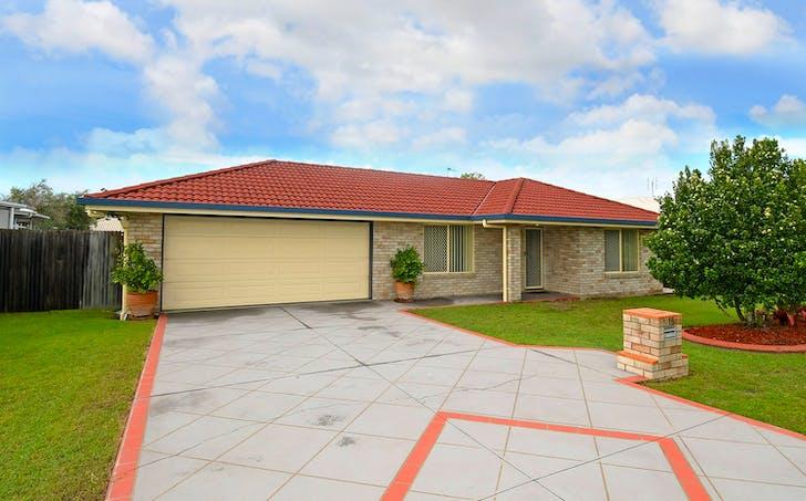19 Colyton Street, Torquay, QLD, 4655 - Image 1