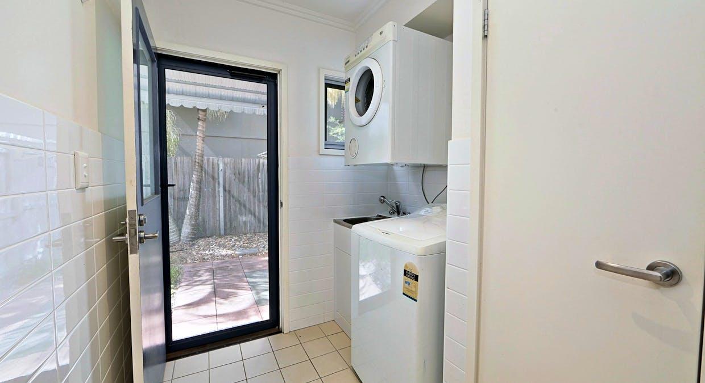 3/136 Pulgul Street, Urangan, QLD, 4655 - Image 12