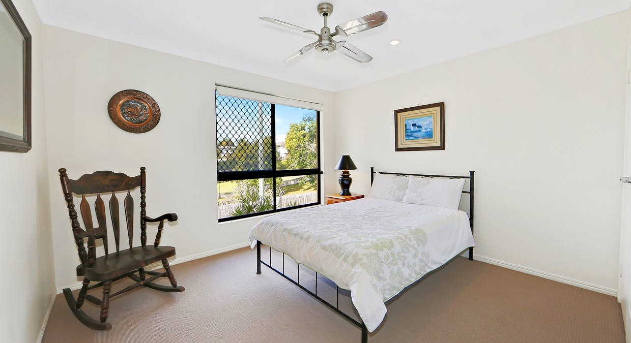 1/9 Freshwater Street, Scarness, QLD, 4655 - Image 11