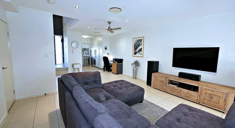 3/136 Pulgul Street, Urangan, QLD, 4655 - Image 1