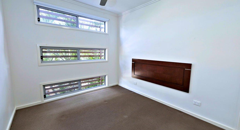 3/136 Pulgul Street, Urangan, QLD, 4655 - Image 15