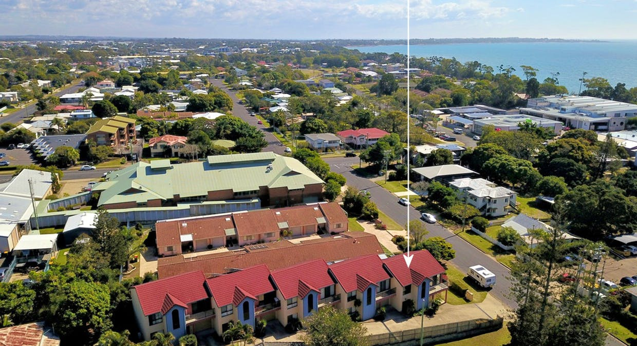 1/9 Freshwater Street, Scarness, QLD, 4655 - Image 21