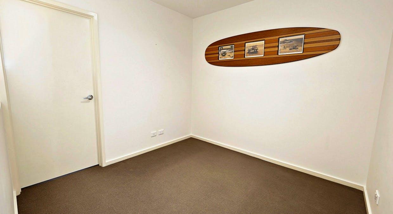 3/136 Pulgul Street, Urangan, QLD, 4655 - Image 14