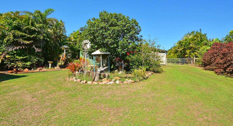 8 North Point Court, Dundowran, QLD, 4655 - Image 17