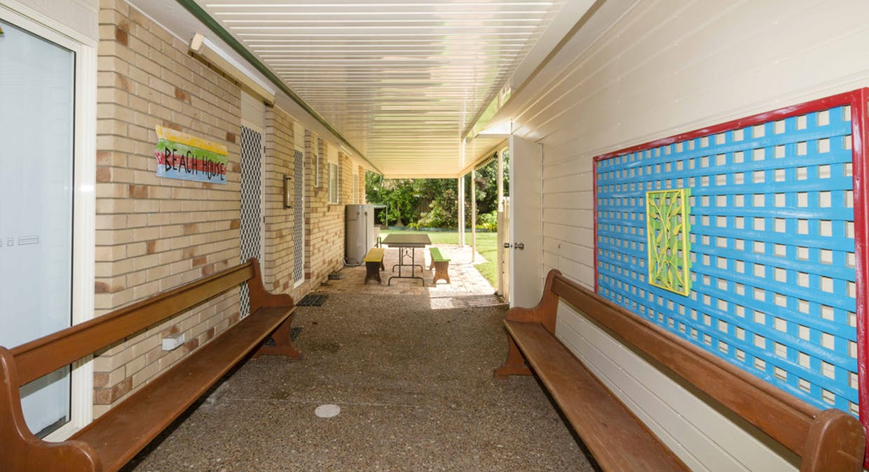 225 Dayman Street, Torquay, QLD, 4655 - Image 11