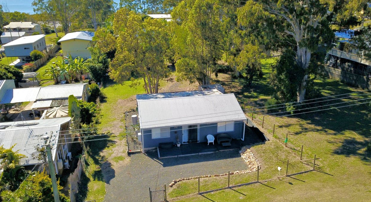 10 Island Outlook, River Heads, QLD, 4655 - Image 2