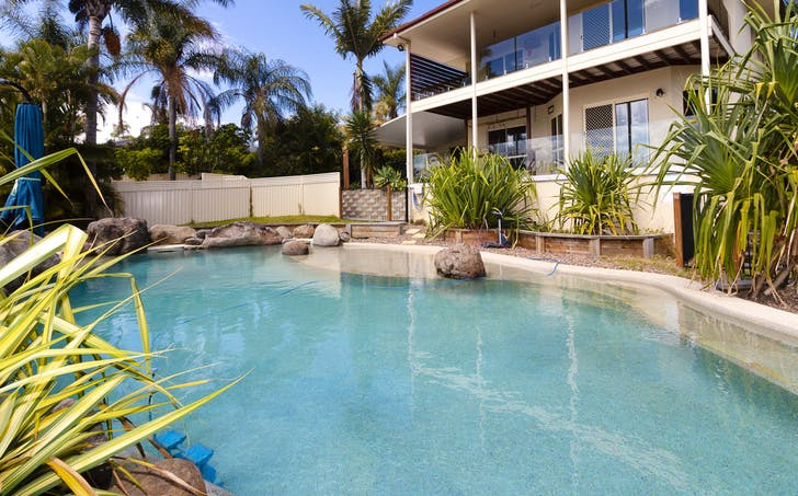 4 Winston Court, Dundowran Beach, QLD, 4655 - Image 1