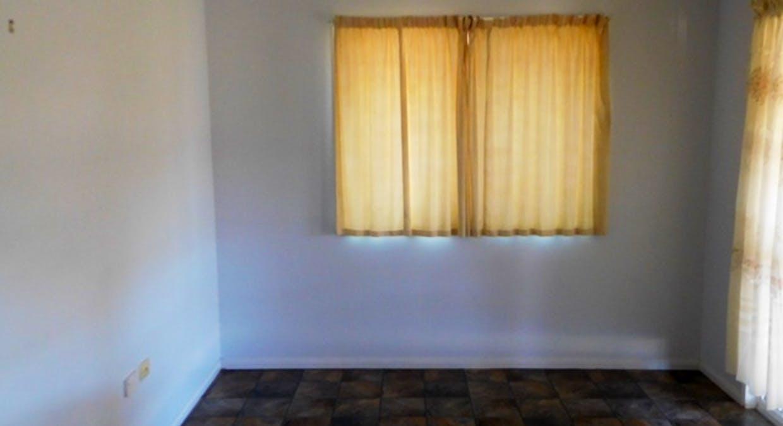 47 Dover Street, Pialba, QLD, 4655 - Image 7
