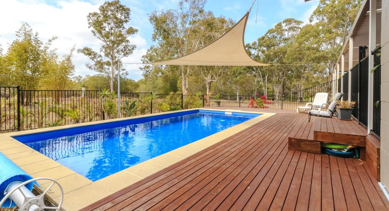 108 Janine Street, Booral, QLD, 4655 - Image 19