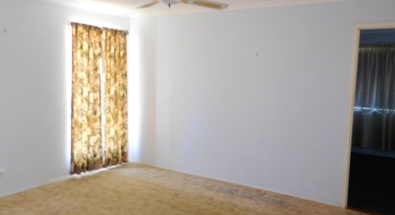 47 Dover Street, Pialba, QLD, 4655 - Image 8