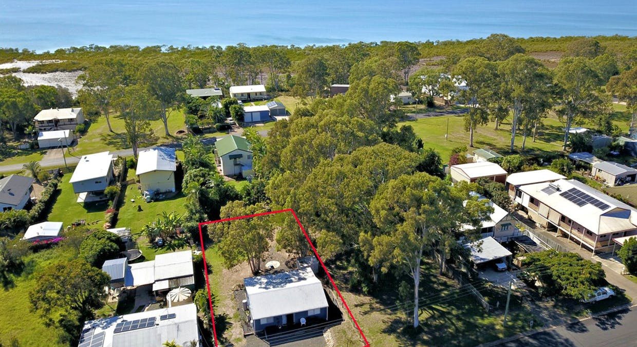 10 Island Outlook, River Heads, QLD, 4655 - Image 17
