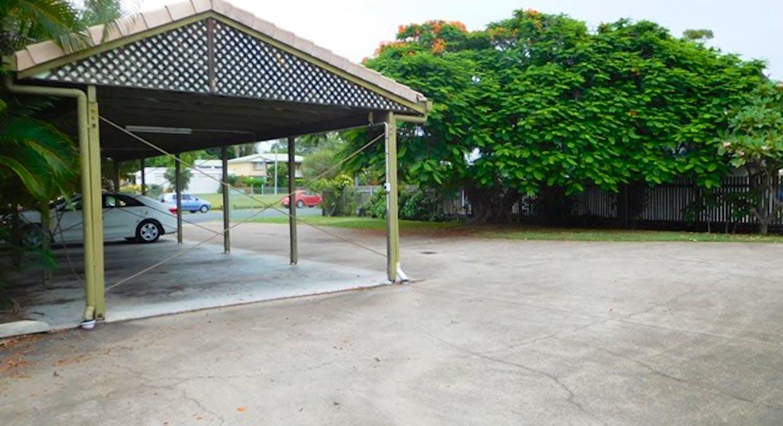 Unit 2/405 Esplanade, Torquay, QLD, 4655 - Image 13