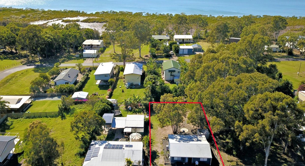 10 Island Outlook, River Heads, QLD, 4655 - Image 18