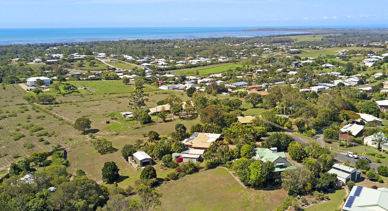 8 North Point Court, Dundowran, QLD, 4655 - Image 21