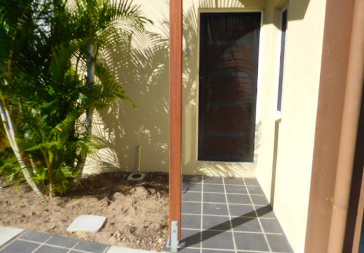 5/138 Cypress Street, Urangan, QLD, 4655