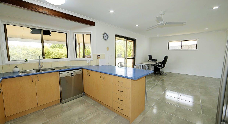 20 Sandrabarbara Drive, Booral, QLD, 4655 - Image 13