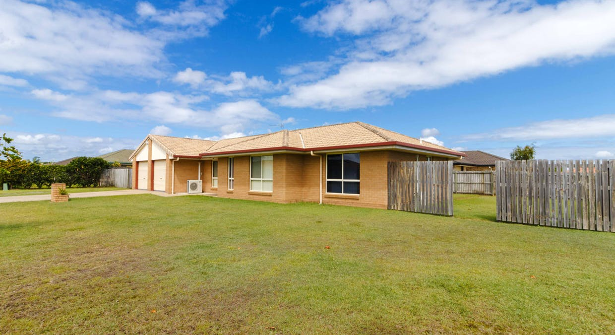 32 Wide Bay Drive, Eli Waters, QLD, 4655 - Image 2