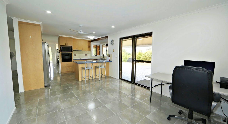 20 Sandrabarbara Drive, Booral, QLD, 4655 - Image 14
