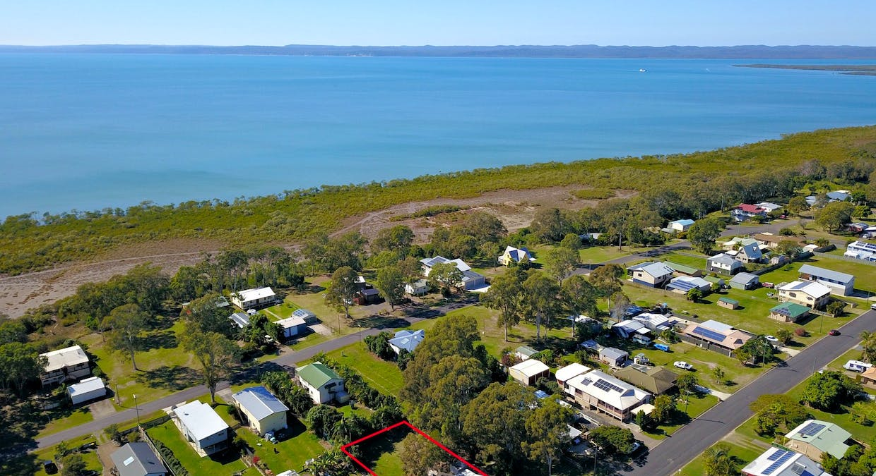 10 Island Outlook, River Heads, QLD, 4655 - Image 19