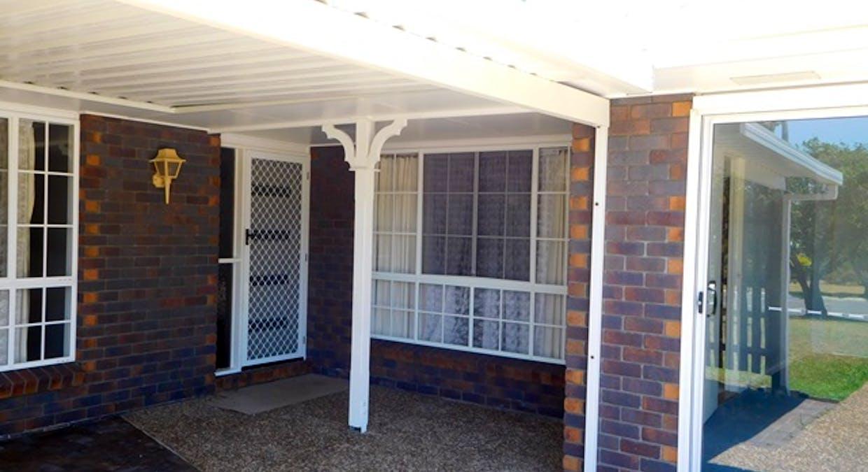 47 Dover Street, Pialba, QLD, 4655 - Image 14